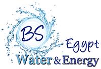 BSwater logo