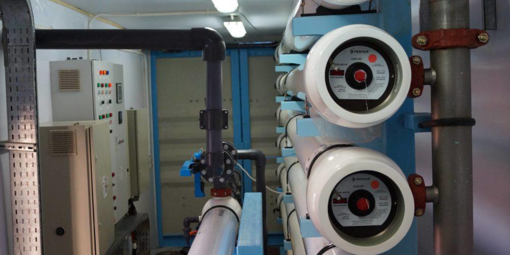 BS EGYPT -DESALINATION-RO-محطات تحليه مصر-محطة تحلية مياه البحر -تناضح عكسى-بى أس مصر 5 (1)